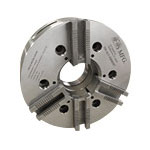 Workholding Products